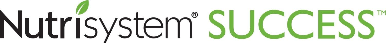 _Nutrisystem SUCCESS Logo
