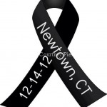 Thoughts & Prayers Go To Sandy Hook Elementary Victims & Family