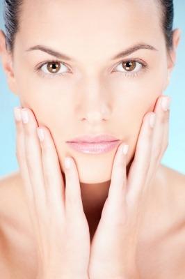 Clarify Your Skin