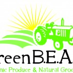 Green BEAN Delivery | Organic Product & Natural Groceries Delivered To Your Door!