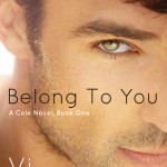 Belong to You by Vi Keeland Book Review