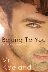 'Belong to You' by Vi Keeland Review | Erotic Romance