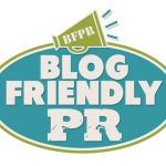 Blog Friendly PR – The Newer Blogger Forum Out There!