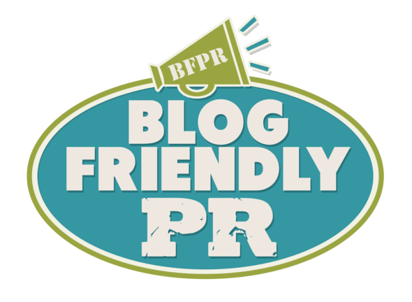blog-friendly-pr-bfpr