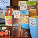 Chicken Soup for the Soul Living Social Deal | Optimistic Mommy