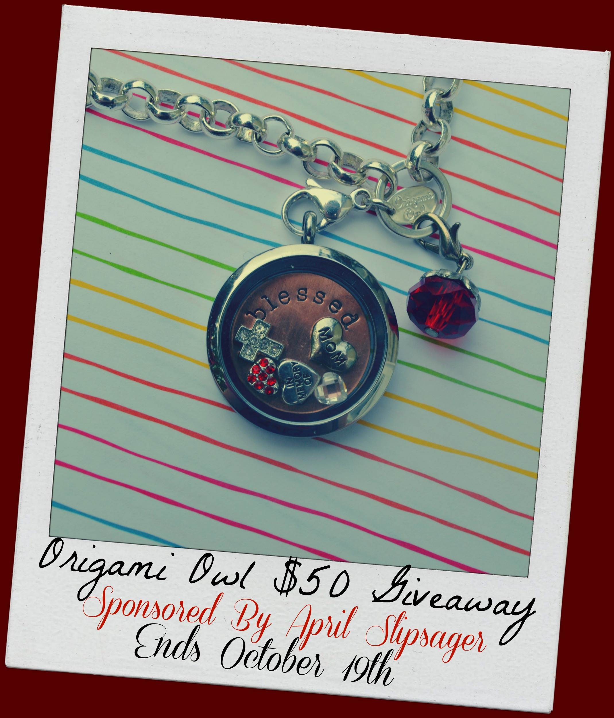 Origami Owl Consultant Reviews Psychologyarticlesfo