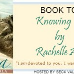 Knowing Vera Book Review & Tour