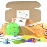 Educents Gift Guide | Optimistic Mommy