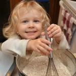 eMeals Makes Menu Planning Easy and Affordable! (& Pumpkin Pie Breakfast Bars Recipe)