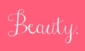 What Is Beauty To You? #DoveBeautyChat | Optimistic Mommy