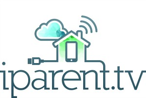 iParent.TV Helps Educate Parents About Kids & Technology (+Giveaway!) | Optimistic Mommy