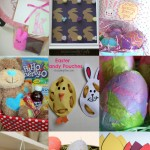 25 Fun and Fabulous Easter Crafts!