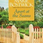 Apart at the Seams by Marie Bostwick Review