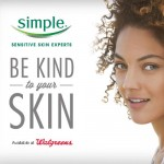 Simple Products At A Great Value For Sensitive Skin