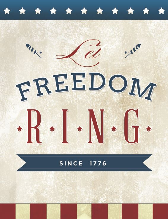 Let-Freedom-Ring-Sign-Patriotic-Printable
