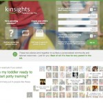 Learn About Kinsights + $50 Amazon Gift Card Giveaway