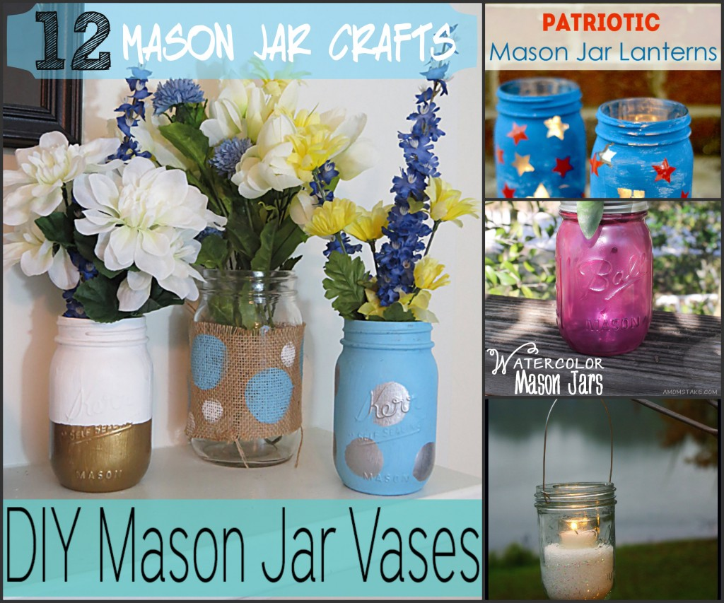 cool ordinary mason jar maison du monde with mason jar maison du monde. Black Bedroom Furniture Sets. Home Design Ideas