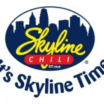 Skyline Chili Gift Card Giveaway (Ends 9/19)