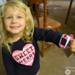 LeapFrog LeapBand Review | Optimistic Mommy
