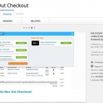 Save Money With This Chrome Extension: Max Out Checkout