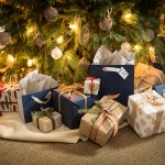 Holiday Gift Ideas From Best Buy #HintingSeason | Optimistic Mommy
