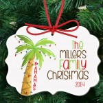 Zoey's Attic Personalized Gifts #Giveaway (Ends 12/20)