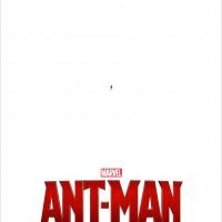 New TV Spot For Marvel's Ant-Man! #AntMan