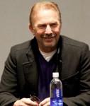 That Time I Interviewed Kevin Costner... #McFarlandUSAEvent | McFarland, USA Interview Exclusive | Optimistic Mommy
