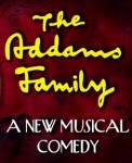 Showbiz Players - The Addams Family