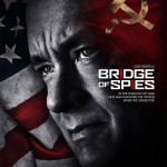 Trailer for DreamWorks Pictures' Bridge of Spies #BridgeOfSpies