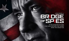 DreamWorks Pictures Bridge of Spies