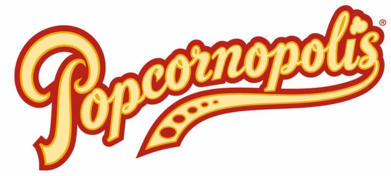 Popcornopolis Review Momblogtourff Optimistic Mommy