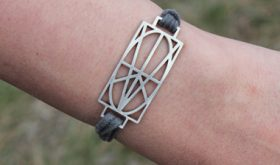 Zymbol Jewelry Giveaway (Ends 7/13)