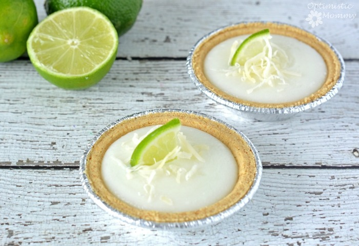 No Bake Key Lime Tarts -02