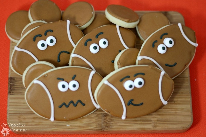 Football Cookies -02