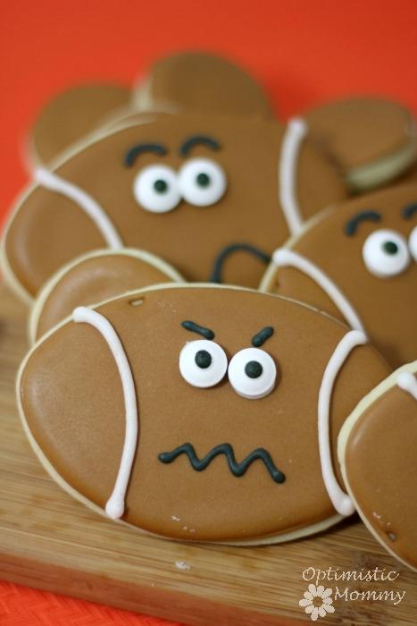 Football Cookies -03