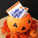 Entenmann's Halloween Prize Pack Giveaway (Ends 10/17)