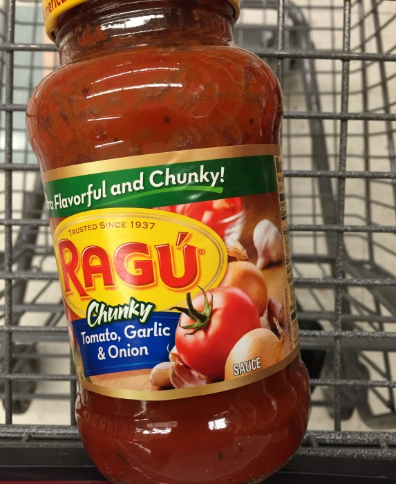 Ragu at Kroger -02