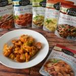 Saffron Road Foods Review #MomBlogTourFF