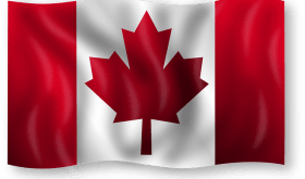 3 Reasons You Need to Get a Pardon in Canada