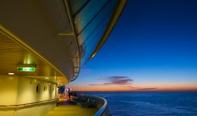 Premier Cruise Destinations in the Caribbean and Central America