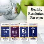 Superior Source January Health Prize Pack Giveaway (Ends 2/2)