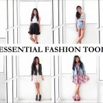 5 Essential Online Tools for Fashion Make Over