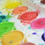 Reduce Stress With a Creative New Hobby