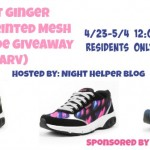 Therafit Women's Shoe Giveaway – $119 Value (Ends 5/4)
