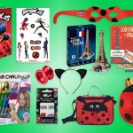 Miraculous: Tales of Ladybug & Cat Noir Prize Pack Giveaway – $120 Value (Ends 5/13)