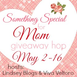 Special-Mom-Hop16