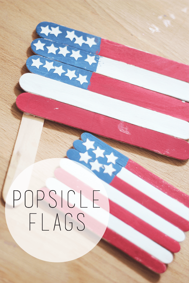Popsicle-Flags_001