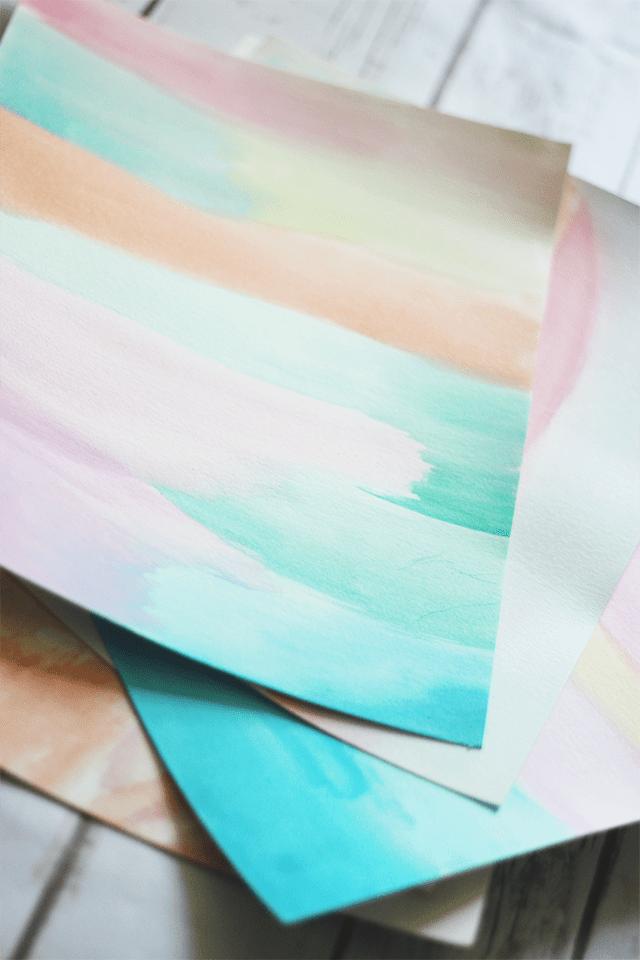 Watercolor-Canvas-Art_003