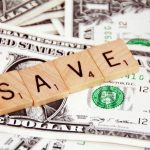 Inspired Ideas To Help You Save Money Every Day